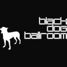 Black Dog Ballroom