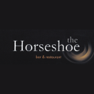 The Horseshoe Bar & Restaurant
