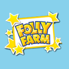 Folly Farm Adventure Park & Zoo