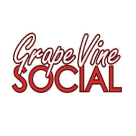 Grape Vine Social