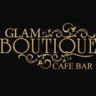 Glam Boutique Cafe Bar