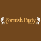 Our Cornish Pasty Shop
