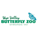Wye Valley Butterfly Zoo