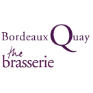 Bordeaux Quay The Brasserie