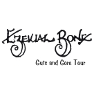 Bones Unique & Original Tours