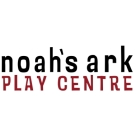 Noah's Ark Play Centre