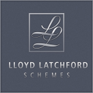 Lloyd Latchford Schemes