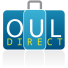 OULdirect.com Travel Insurance