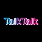 TalkTalk Mobile