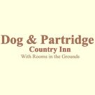 The Dog and Partridge Country Inn
