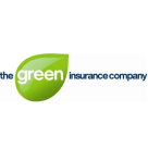 The Green Insurance Company