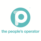 The Peoples Operator Mobile