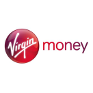 Virgin Money Annual Travel Insurance