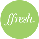 ffresh Bar & Restaurant