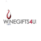 WineGifts4U