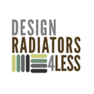 Design Radiators 4 Less
