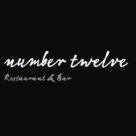Number Twelve Restaurant and Bar