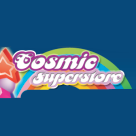 Cosmic Superstore Gifts