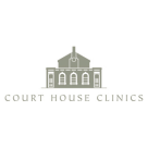 Court House Clinics