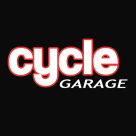 Cycle Garage