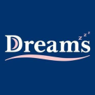 Dreams Beds