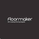 Floormaker.co.uk