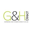 Gardens and Homes Direct
