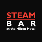 Steam Bar