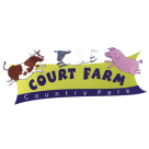 Court Farm Country Park