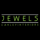 Jewels Canley Interiors