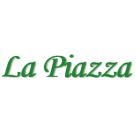 La Piazza (Thornbury)