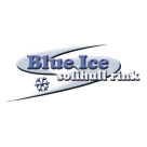 Blue Ice - Solihull Rink