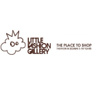 Little Fashion Gallery