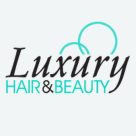 Luxury Hair and Beauty