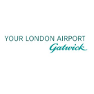 Official Gatwick Airport Parking