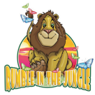 Rumble in the Jungle Playcentre