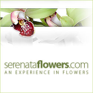 Serenata Flowers