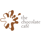 The Chocolate Cafe