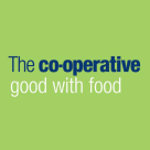 The Co-operative Food