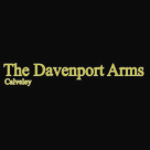 The Davenport Arms