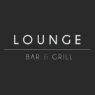The Lounge Bar & Grill