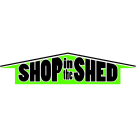 The Shop In The Shed