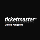 Ticketmaster UK