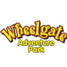 Wheel Gate Adventure Park