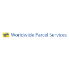 Worldwide Parcelservices