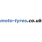moto-tyres.co.uk