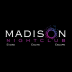 Madison Nightclub Logo