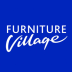 Furniture Village Logo